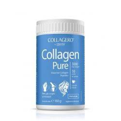 Collagen Pure x 150g Zenyth