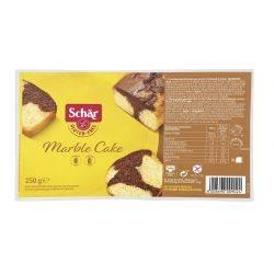 Marble Cake - Chec fara gluten x 250g Dr.Schar
