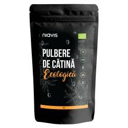 Catina pulbere fara gluten, fara zahar Ecologica/Bio x 60g Niavis