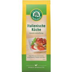 Amestec de condimente italian x 35g Lebensbaum