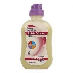 Nutrison Protein Advanced x 500ml Nutricia