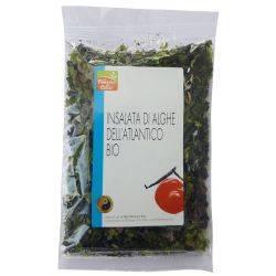 Salata de alge bio x 25g La Finestra sul Cielo