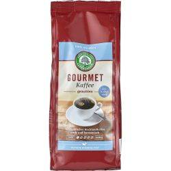 Cafea macinata Gourmet decofeinizat bio x250g Lebensbaum