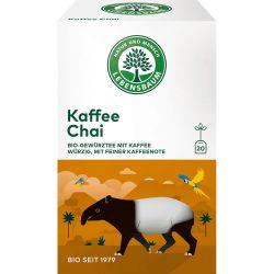 Ceai Kaffee Chai x 20 pliculete Lebensbaum