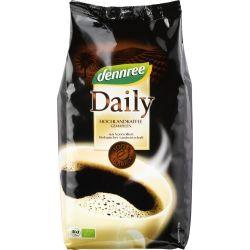 Cafea Daily x 500g Dennree