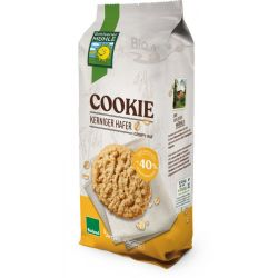 Cookies din ovaz x 175g Bohlsener Muehle