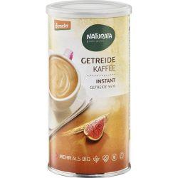 Cafea de cereale, instant ECO x 100g Naturata