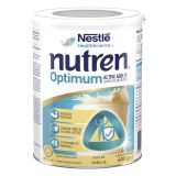 Nutren Optimum x 400g Nestle
