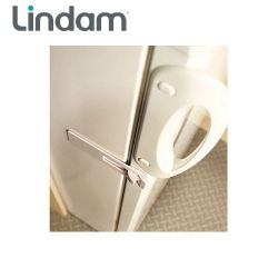Lindam - Protectie pentru frigider