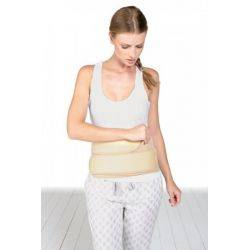 Centura abdominala postnatala Jane