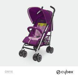Carucior sport copii Cybex Onyx