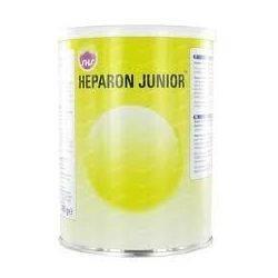 Nutricia Heparon Junior x 400g