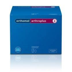 Orthomol Arthro Plus x 30 plicuri