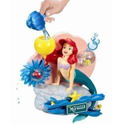 Lexibook - Jucarie Baie Little Mermaid