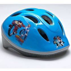 Casca Helmet Bugs Bunny Ironway