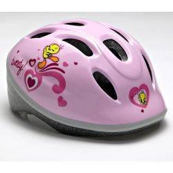Casca Helmet Tweety Ironway