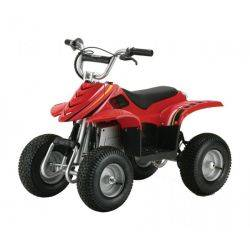 Razor - ATV - motor electric 350w