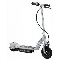 Razor - Scooter Electric E 100