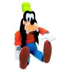 Disney - Mascota de Plus Goofy 25 Cm