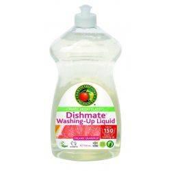Detergent solutie pentru spalat biberoane / vase x 750ml - Earth Friendly