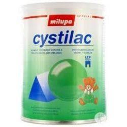 Milupa - Cystilac x 900g