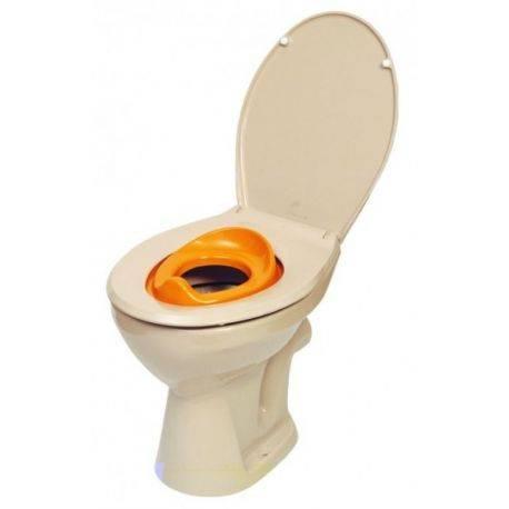 Adaptor Toaleta Ring Li Litaf