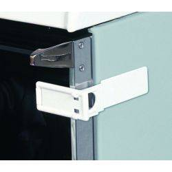 Dispozitiv protectie cuptor Safety 1st