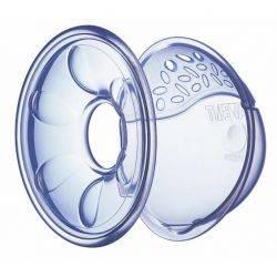 Set de cupe Comfort pentru sani x 2 perechi SCF157/02 Philips AVENT