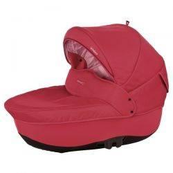 Landou Windoo Plus Bebe Confort DAHLIA PINK