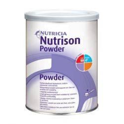 Nutricia Nutrison Powder x 430g