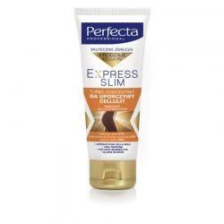 Perfecta Express Slim Reductor pentru celulita persistenta, 200ml