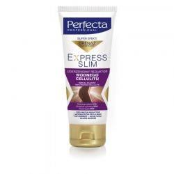 Perfecta Express Slim Ser impotriva celulitei infiltrate, 200ml