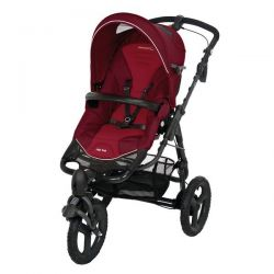 Carucior High Trek - Bebe Confort