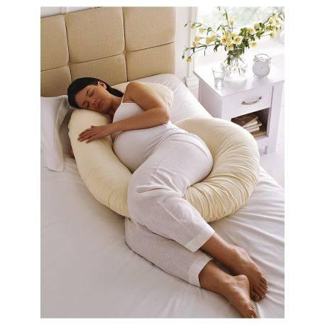 Perna 3 in 1 Ultimate comfort - Summer Infant