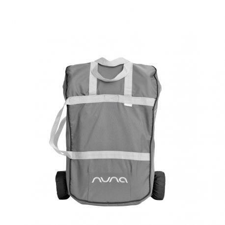 NUNA – Geanta de transport pentru PEPP