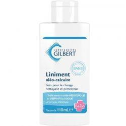 LINIMENT 110 ML