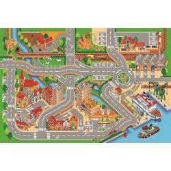 Covoras de Joaca Classic - Port