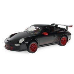 Porsche GT3 RS 1:14 Negru