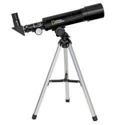 Telescop cu Refractie 50/360