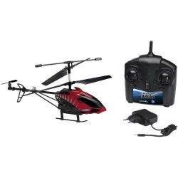 Elicopter Argus cu Camera si Telecomanda