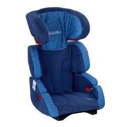 Scaun auto pentru copii MY Seat CL Navy