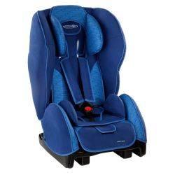 Scaun auto pentru copii Twin One Navy