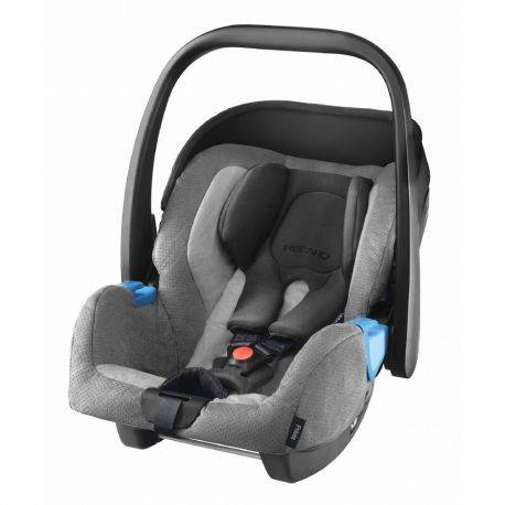 Scaun Auto pentru Copii Privia Shadow