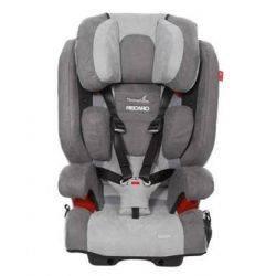 Scaun Auto pentru Copii cu Nevoi Speciale Monza Reha