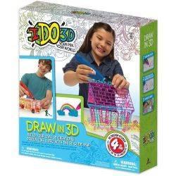 IDO3D - Studio de Design 3D