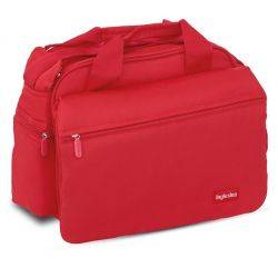 Geanta My Baby Bag Inglesina