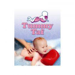 Suport de baie Tummy Taf Litaf