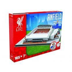 Stadion Liverpool-Anfield (Marea Britanie)