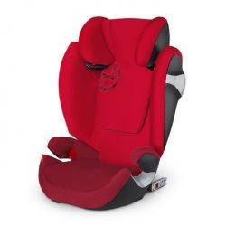 Scaun auto copii Cybex solution M FIX Isofix