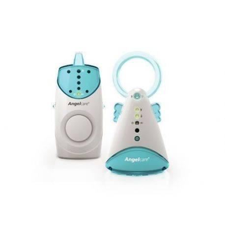 Angelcare AC620 Interfon Digital